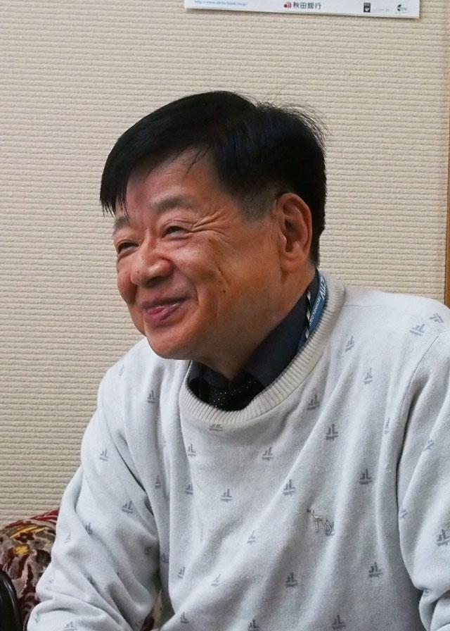 takatsu6